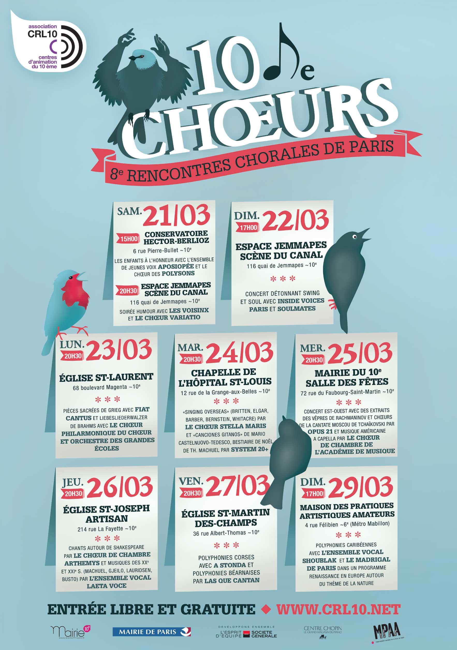 affiche10dechoeurs2015formatweb