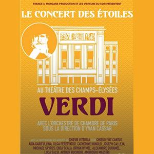 ConcertEtoiles2017formatweb