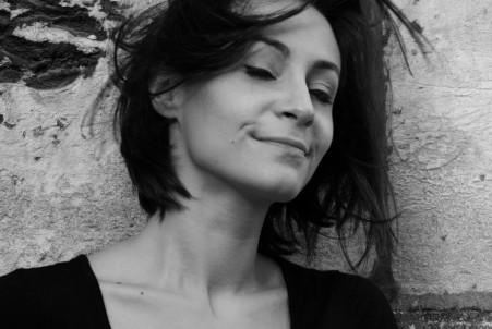 Delphine Guévar