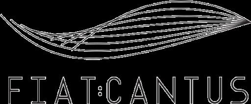 Logo Fiat Cantus